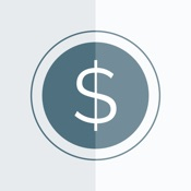 Haushaltsbuch MoneyControl - Einnahmen & Ausgaben