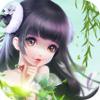 ming li - 仙侠刀剑之热血英雄:最新动作类格斗游戏  artwork