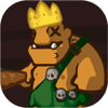 Quest Hero Wiki
