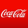 Coke NZ