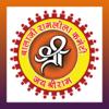 Shri Balaji Ramleela Wiki