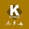 Kinomap Fitness