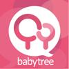 宝宝树孕育-火爆的备孕怀孕育儿社区