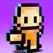 The Escapists - Team17 Software Ltd