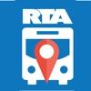 Riverside Transit Agency BusWatch
