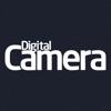 Digital Camera (revista)