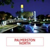 Palmerston North Tourist Guide