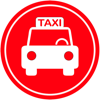 Taxi Ponta Grossa Wiki