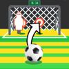 Amazing Penalty Wiki