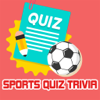 Sports Trivia: Quiz Challange Game Icon
