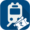 Indian Railway IRCTC PNR Status