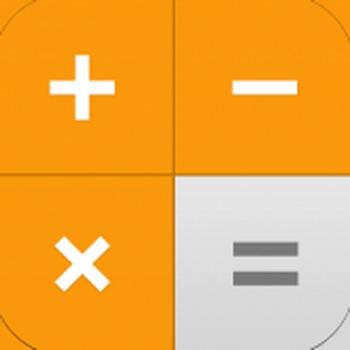 Fake Calculator - Secret Vault & Private Browser IPA Cracked