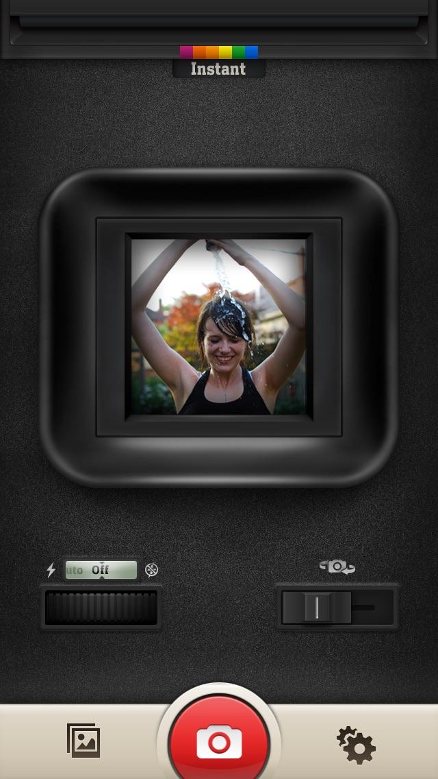 download Instant - El creador de Polaroid apps 3