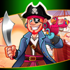 Pirate Treasure Island Survival Wiki