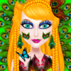 Fairy Tale Princess Peacock Wiki