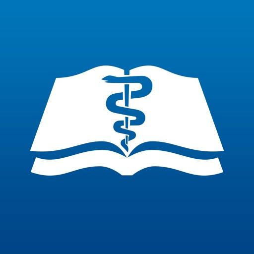 lægehåndbogen