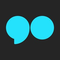 go90 – Stream TV & Live Sports