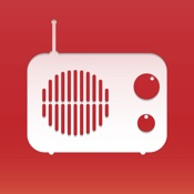 myTuner Radio Pro: Stream and listen live stations