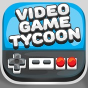 Video Game Tycoon  Idle Dev Story amp Clicker Studio Hack Credits (Android/iOS) proof
