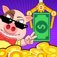 Get Coins - Casino Games for Rewards