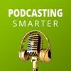 Podcasting Smarter podcasting software
