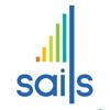 SAILS Wiki