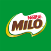 MILO® Champions COLOMBIA