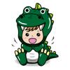 BabyZaurus Wiki