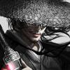 梦幻·江湖®武侠世界:最佳武打动作游戏