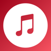 Free Mp3 Downloader Music Audio Offline Player Pro