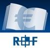 R+F Preislisten
