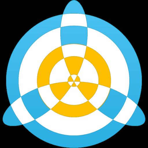 Sharer - DLNA Media Server