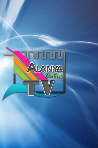 Alanya Online TV screenshot 1