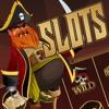 Rich Pirates — Slot Machine Game