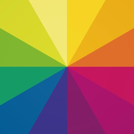 Fotor 图片编辑器 – 美化 滤镜 拼图