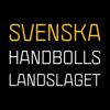 Webworks media in Sweden AB - Gameday – Svenska Handbollslandslaget artwork