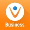 Vonage Business Premier for AD