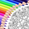 Colorfy App Icon