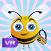 Be a Bee - FPV Virtual Reality Game Wiki