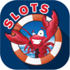 spinz of fortune - huge lobster slots casino game Wiki