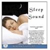 Sleep Sound for iPhone