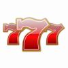 スロットDiary(収支管理) Wiki