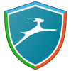 Dashlane - Password Manager, Secure Digital Wallet