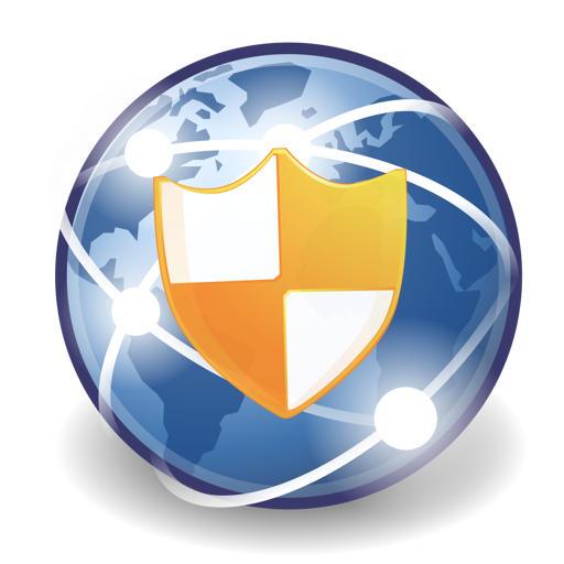 Global VPN - With Free Subscription for Mac