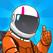 RoverCraft Space Racing