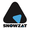 Snowzat