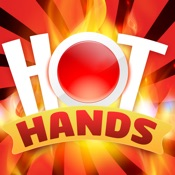 Hot Hands  Hack Stars  (Android/iOS) proof