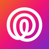 Find My iPhone, Friends & Family - Life360 Tracker