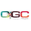 C GulfC Wiki