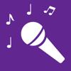 Sing Karaoke Now ! Unlimited Singing & Lyrics